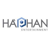 Công ty giải trí Hà Phan
