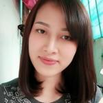Phương Thảo