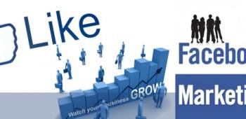 Các gói quảng cáo Facebook