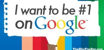 Các gói quảng cáo Google