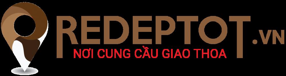 Dịch Vụ Quảng Cáo / Marketing Online